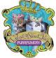 parfums en colognes Velvet & Sweet Pea's Purrfumery