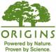 parfums en colognes Origins