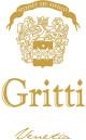 parfums en colognes Gritti