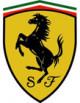parfums en colognes Ferrari