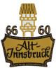 parfums en colognes Alt-Innsbruck