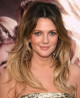 parfums en colognes Drew Barrymore