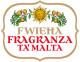 parfums en colognes FWIEHA FRAGRANZA TA`MALTA