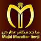 parfums en colognes Majid Muzaffar Iterji