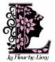 parfums en colognes La Fleur by Livvy