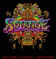 parfums en colognes Solange Azagury-Partridge