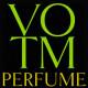 parfums en colognes Villa of the Mysteries