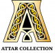 parfums en colognes Attar Collection