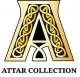 parfums en colognes Attar Collection