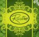 parfums en colognes Rastro