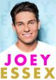 parfums en colognes Joey Essex
