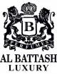 parfums en colognes Al Battash Luxury