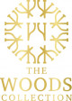 parfums en colognes The Woods Collection
