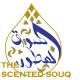 parfums en colognes The Scented Souq
