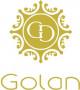 parfums en colognes Golan