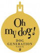 parfums en colognes Dog Generation