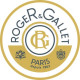 parfums en colognes Roger & Gallet
