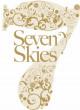 parfums en colognes Seven Skies
