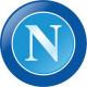 parfums en colognes SSC Napoli