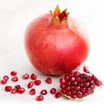 Jo Malone: Pomegranate Noir Cologne kerst-editie