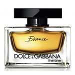 Dolce&Gabbana: The One Essence