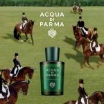 De landheren: Acqua di Parma Colonia Club