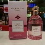 Guerlain Pera Granita, Rosa Pop: nieuwe edities