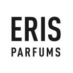 Barbara Herman lanceert Eris Parfums voor fans van animalistische bloemengeuren