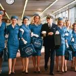 De beste op een rij: Parfums voor op reis