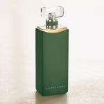 Ralph Lauren: nieuwe geurcollectie