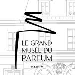 Een nieuw parfummuseum in Parijs