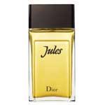 Dior: Jules