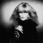 Een eerbetoon aan Sonia Rykiel: haar parfumwereld