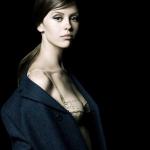 Prada La Femme: romige spanning voor moderne verleidsters