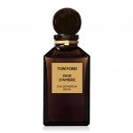 Vijf geuren voor de herfst: Nr. 1 Rive d'Ambre van Tom Ford