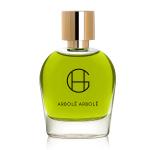 Poëzie inspireert parfum: Hiram Green's Arbolé Arbolé