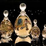 Mijn favoriete M.Micallef parfums: al 20 jaar aan de top