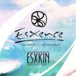 Negende editie van de Esxence Parfumexpositie in Milaan is van 23 - 26 maart 2017