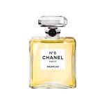 Extraits de Parfum: verborgen juweeltjes