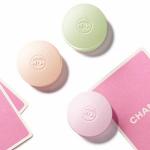 Chanel Chance: 3 verschillende stemmingen