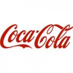 Coca-Cola aroma's in parfum