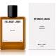 Nieuws:  her-lanceringen van Helmut Lang's iconische parfums