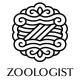 Zoologist Perfumes: Beaver, Panda en Rhinoceros