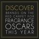 5e Fragrance Awards Arabia - Genomineerde Geuren
