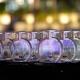 Fragrance Awards Arabia 2014 - Winnaars