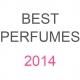 Fragrantica's beste parfums van 2014!
