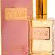 Een herontdekking van het parfum Tea Rose