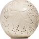 Nieuwe geur voor in huis van L'Artisan Parfumeur:  La Boule de Provence