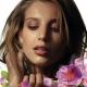 Roger & Gallet: Fleur de Figuier Eau de Parfum