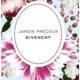Givenchy: Jardin Precieux